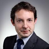 Alexander Rabkin