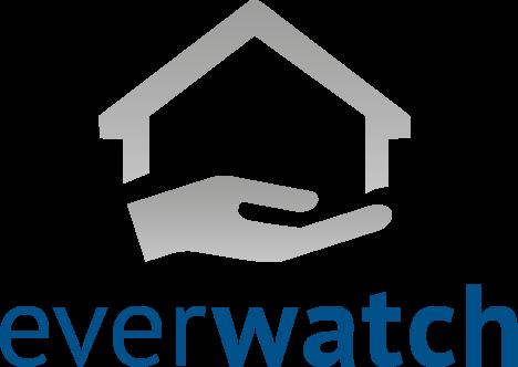 Alarmanlagen und Videoüberwachung Konzept, Installation & Service