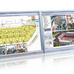 mxcc Software